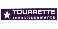Tourette investissements