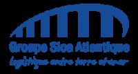 Groupe SICA Atlantique (Partenaire Triathlon)