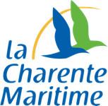La Charente Maritime (Partenaire Triathlon)