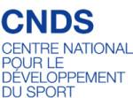 CNDS (Partenaire Triathlon)