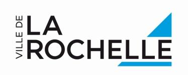 Mairie de La Rochelle (Partenaire Triathlon)