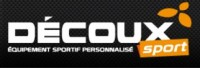 Decoux Sport