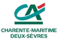 Credit Agricole CMDS