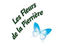 Les fleurs de la pierrieres