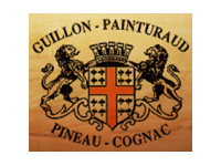 Guillon Painturaud