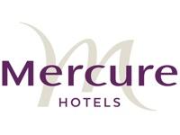 Mercure La Rochelle