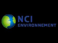 NCI Environnement La Rochelle