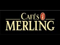 Merling café