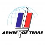 Armée de terre - CIRFA La Rochelle