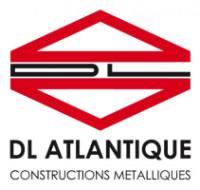 DL Atlantique (Partenaire Triathlon)