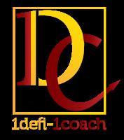 1 defi 1 coach