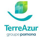 Terre Azur Pomona