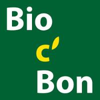Bio C Bon La Rochelle Lagord