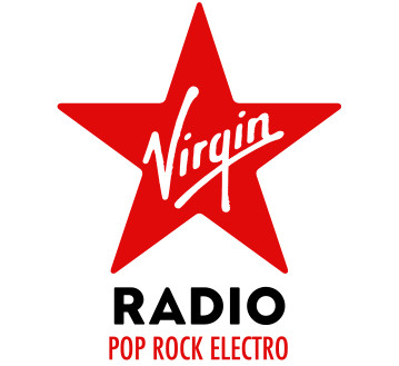 Virgin Radio La Rochelle