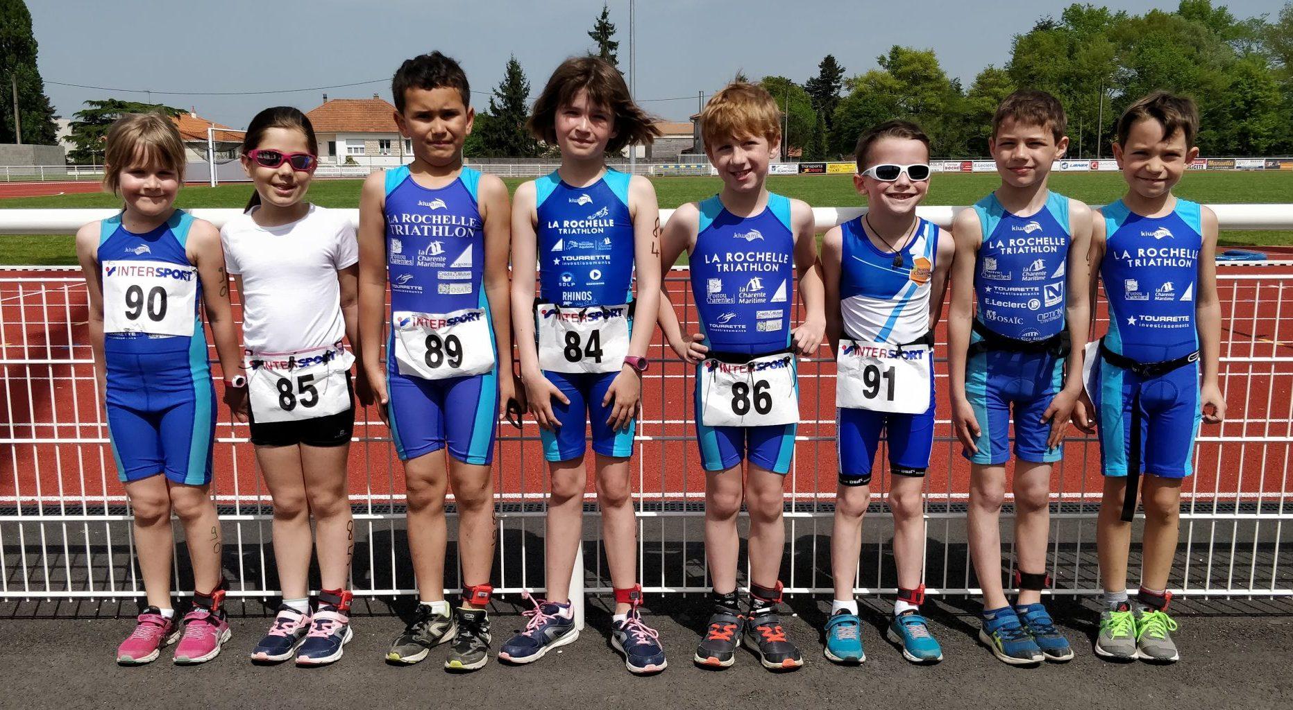 triathlon 69