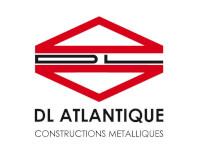 DL Atlantique