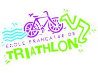 Ecole Française de Triathlon **