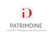 ID Patrimoine