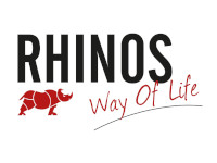 Groupe Rhinos