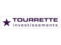 Tourrette investissements