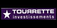 Tourrette Investissements (Partenaire Triathlon)