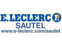 Leclerc Sautel (Partenaire Triathlon)