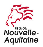 Région Nouvelle Aquitaine (Partenaire Triathlon)