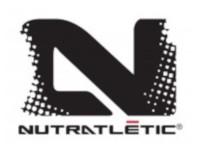 Nutratletic