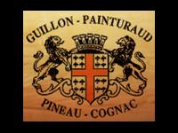 Guillon Painturaud