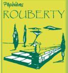 Pépinières Rouberty