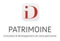 ID Patrimoine (Partenaire Triathlon)