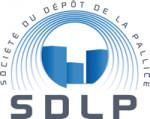 SDLP (Partenaire Triathlon)