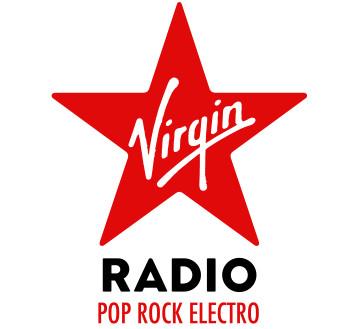 Virgin Radio La Rochelle