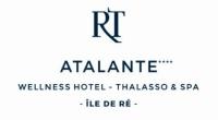 Relais Thalasso Atalante Ile de Ré