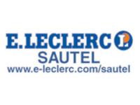 Centre Leclerc - Bd André Sautel à La Rochelle
