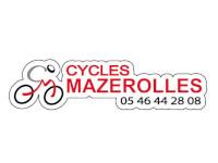Cycles Mazerolles