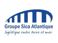 Sica Atlantique