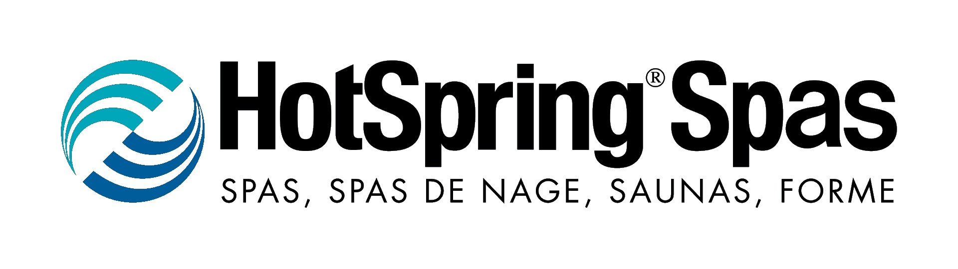 HotSpring La Rochelle