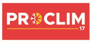 Pro Clim La Rochelle