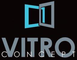 Vitro Concept